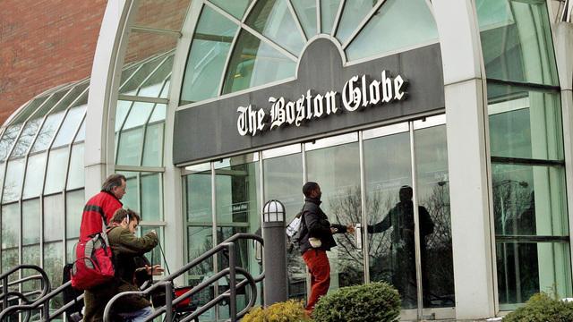 The-Boston-Globe---WEB_1535652344188_53655479_ver1.0_640_360_1535654973553.jpg