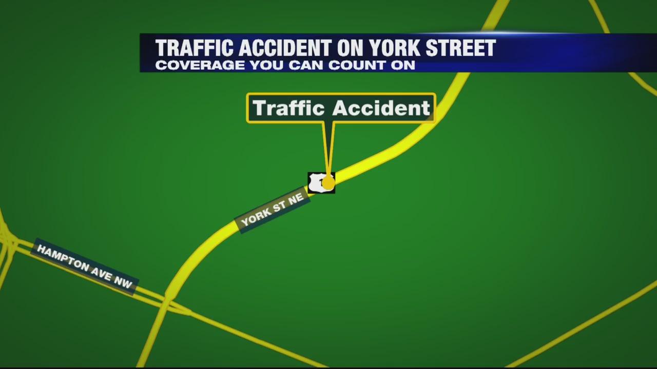 YORK STREET ACCIDENT IMAGE_1534853277822.jpg.jpg