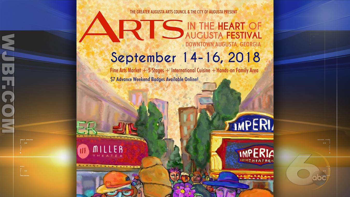 arts in the heart 2018_1534165093550.jpg.jpg