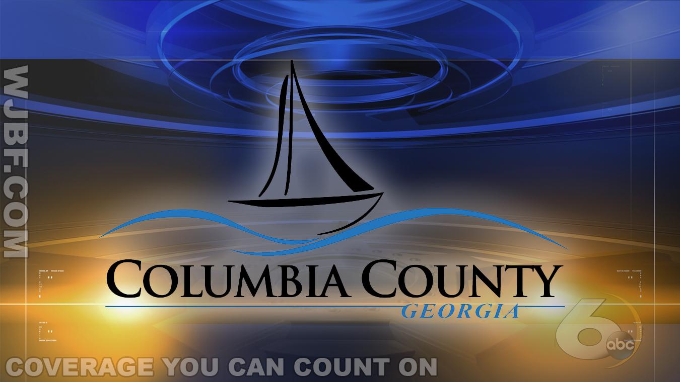 columbia county logo generic wjbf_1533231933093.jpg.jpg