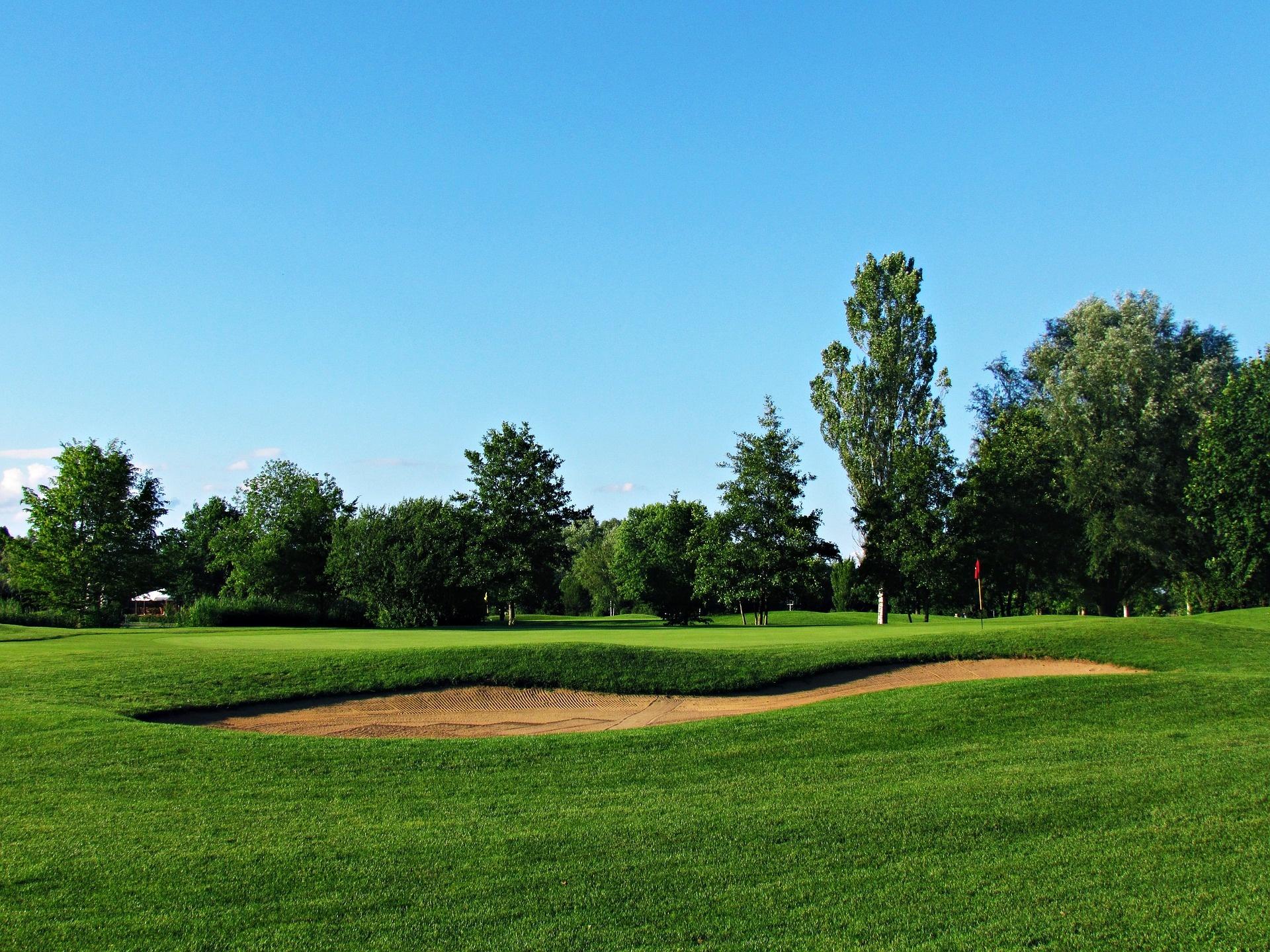 Golf course generic image_1534756233325.jpg