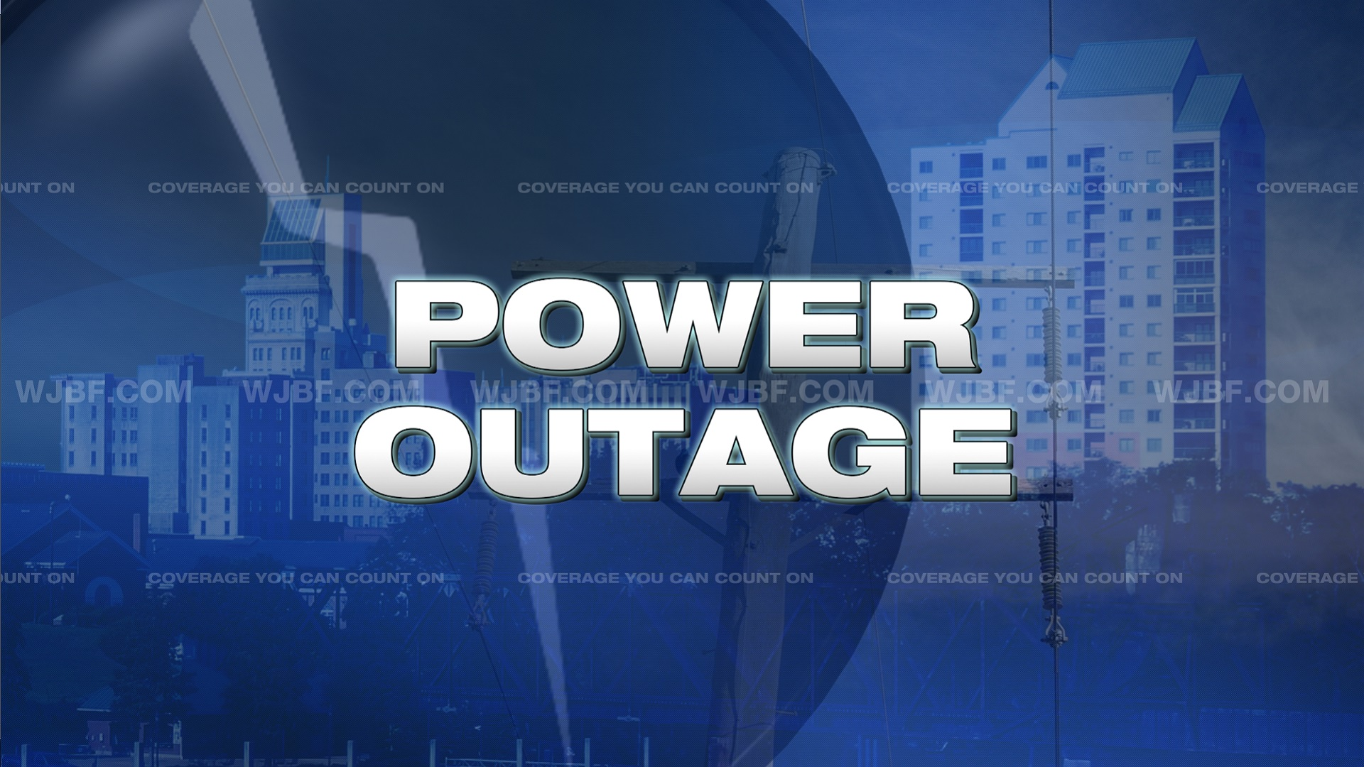 power-outage_1521655970862.jpg