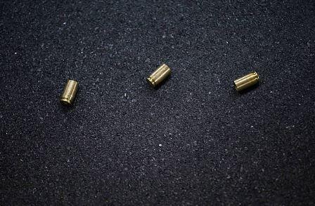 shooting bullets generic image_1534418169788.JPG.jpg