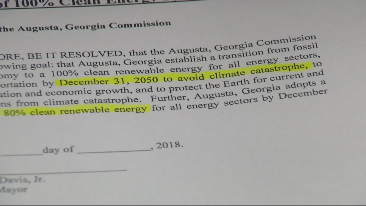 Commission_endorses_100__green_energy_go_0_20180906221654