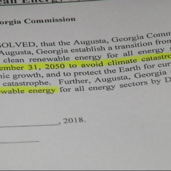Commission_endorses_100__green_energy_go_0_20180906221654