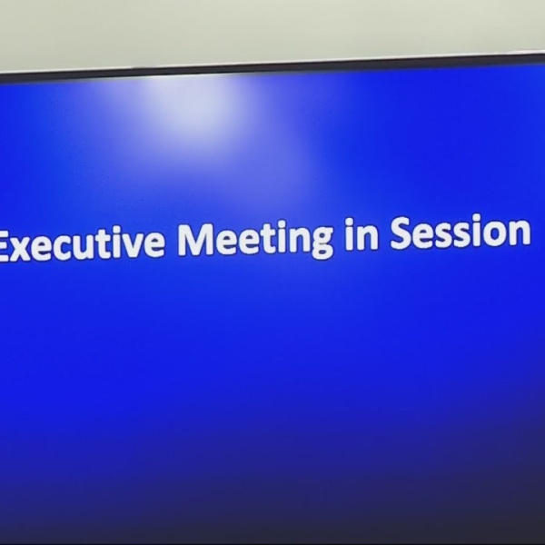 Commissioner_wants_meetings_to_start_on__0_20180925213102