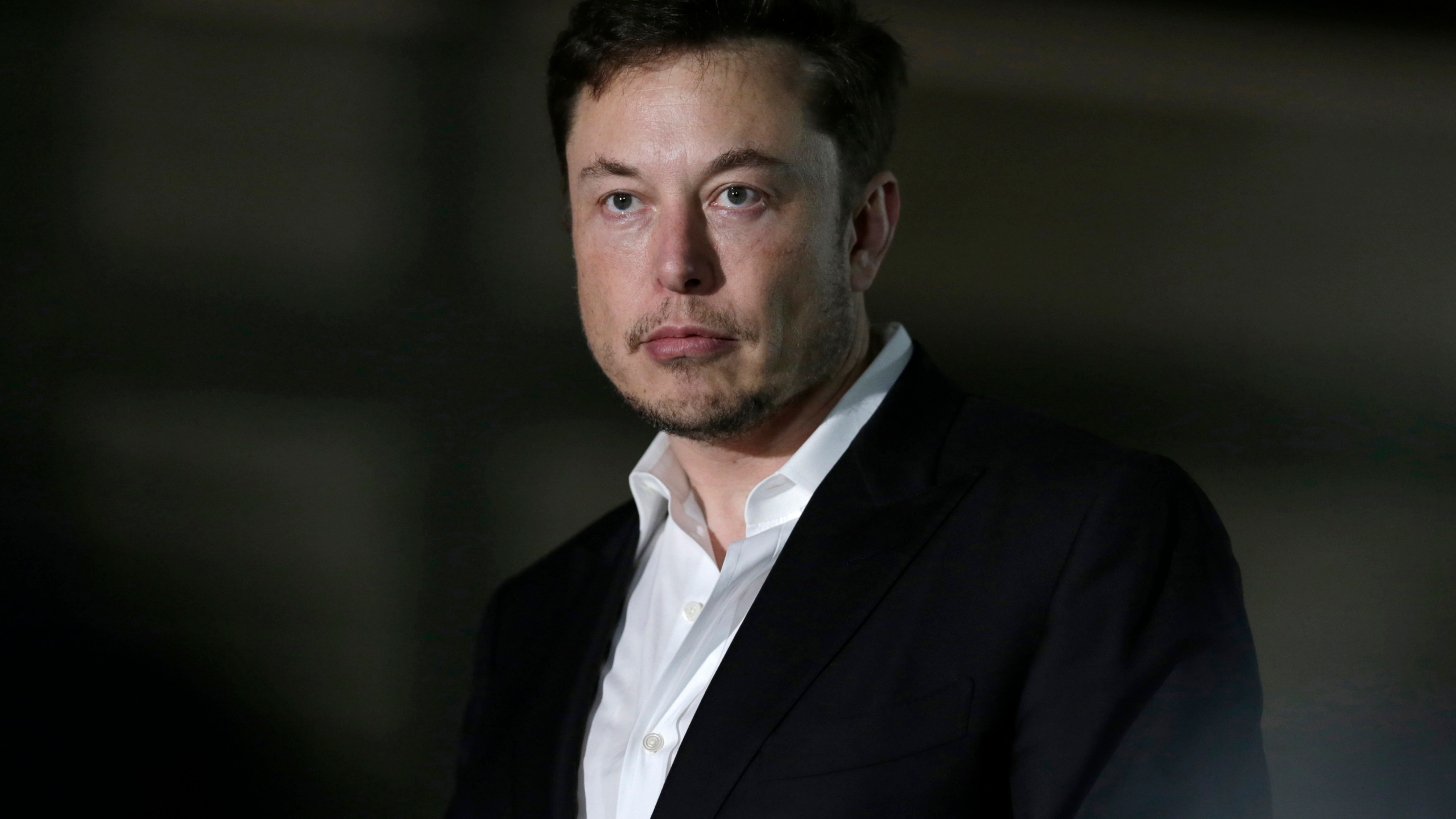 Elon_Musk_Lawsuit_96077-159532.jpg63732422