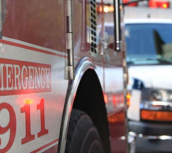 Emergency generic image_1529652064247.JPG.jpg
