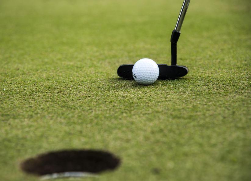 Golf generic image_1536325346114.JPG.jpg