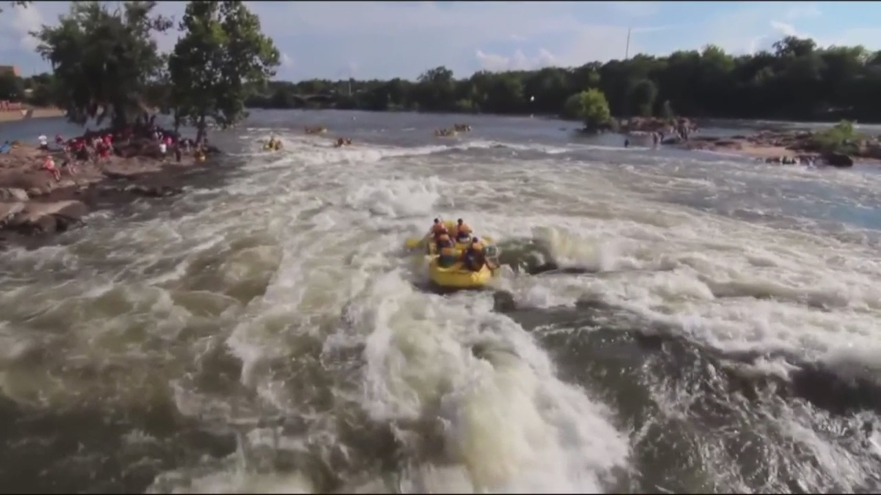 Kayaks_are_growth_business_says_Riverkee_0_20180906211334