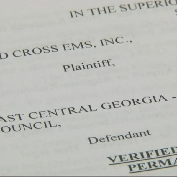 Lawsuit_seeks_to_stop_Augusta_from_takin_0_20180919221625