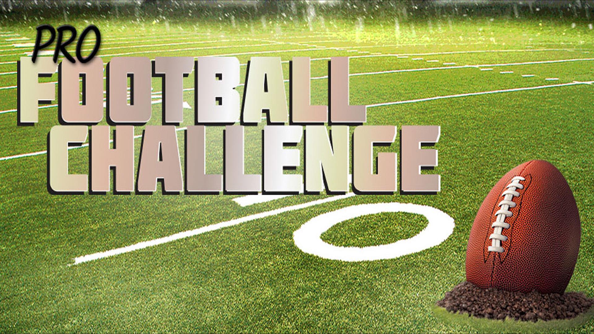 PRO FOOTBALL CHALLENGE_1536873801612.jpg.jpg