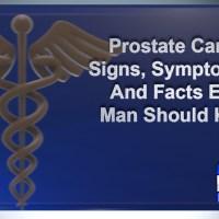 ProstateCancerSignsSymptomsAndFactsEveryManShouldKnow_1536610620296.jpg