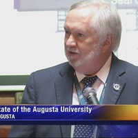 Record_growth_a_Augusta_University_0_20180910211605