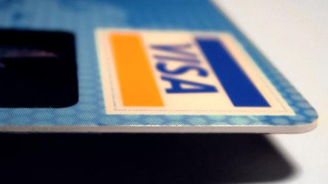 credit-card_36089283_ver1.0_640_360_1529602635507.jpg