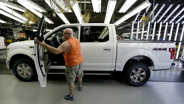 Ford Pickup Recall_1536246060240