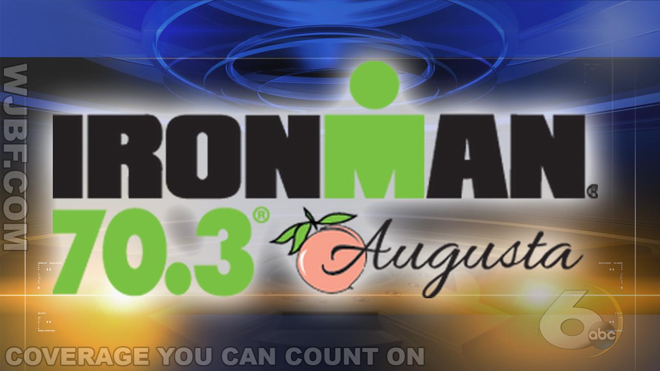 ironman augusta_318010