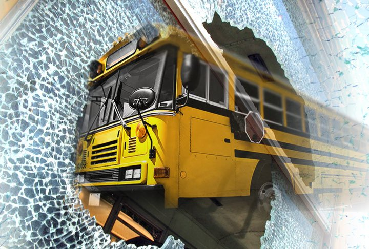 school bus crash genric image_1527162771385.jpg.jpg