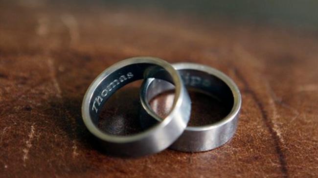 wedding-rings-marriage_247824