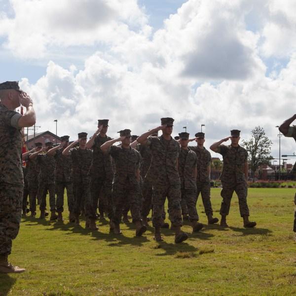 Marines-180908-M-XG560-443_1538761350696