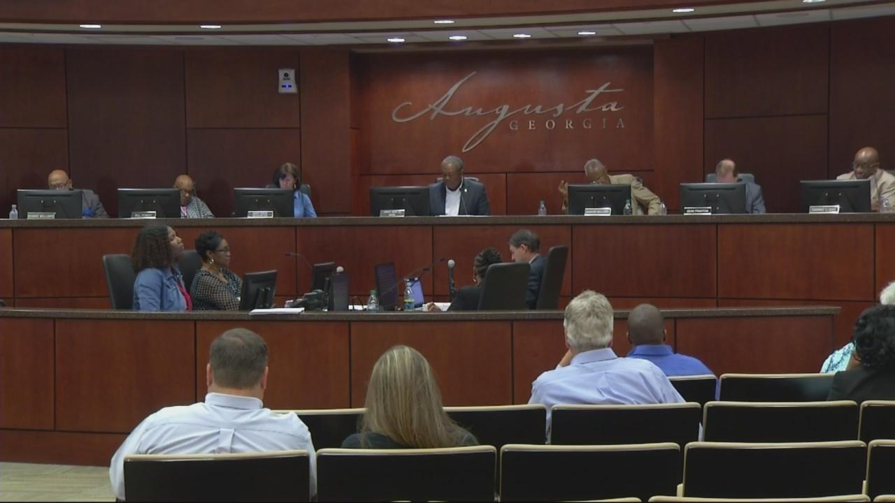 Augusta_budget_battle_begins_0_20181015211358