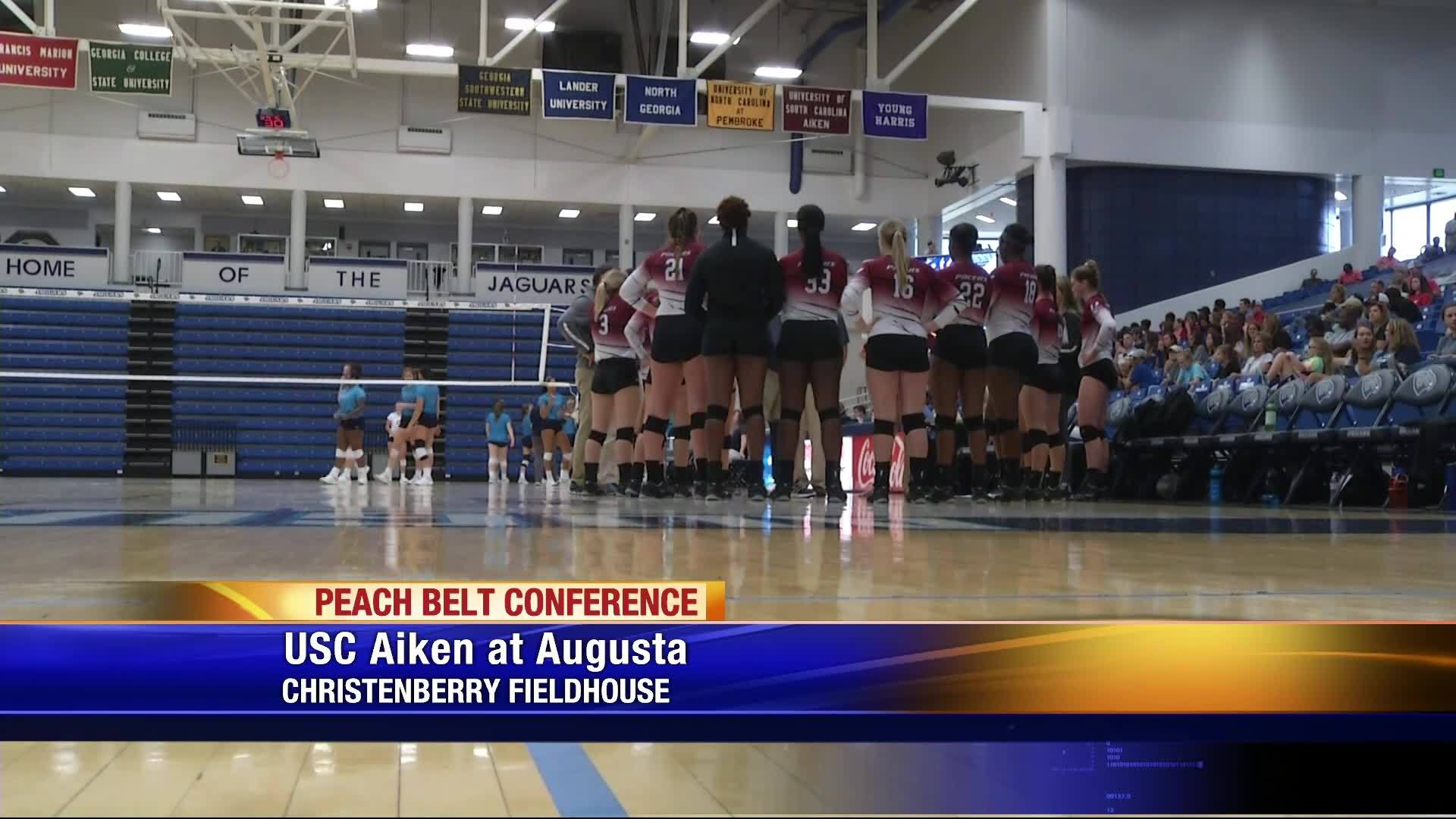 Augusta_sweeps_USC_Aiken_for_first_time__0_20181006232140