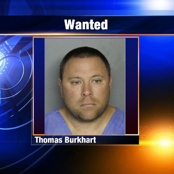 Thomas Burkhart Wanted_1539394319496.JPG.jpg