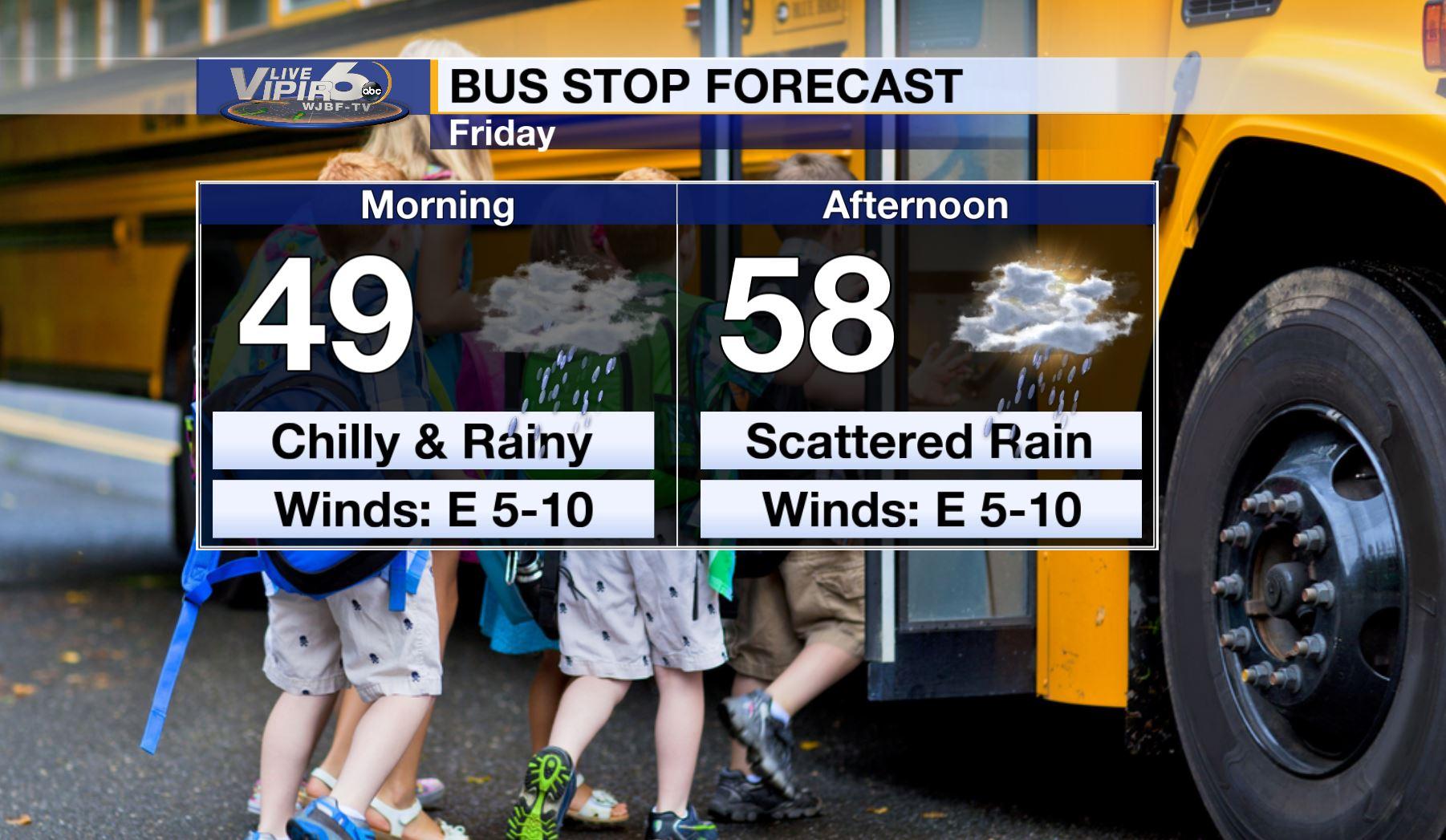 Bus Stop_1540552630623.JPG.jpg