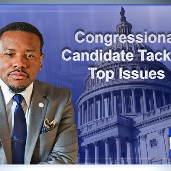 CongressionalCandidateTacklesTopIssues_1540846117559.jpg