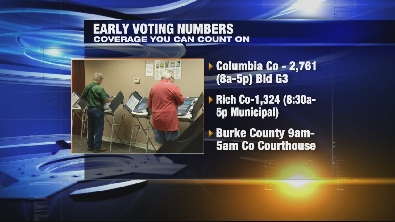 Early_voting_underway__2018__0_20181017090802