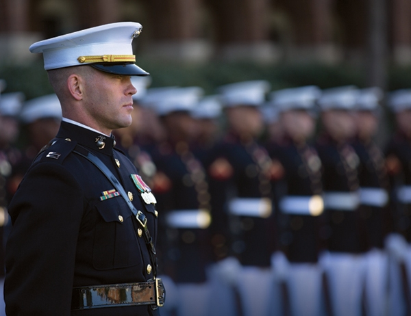 MARINEs FB_Cover_Image_820x462_00001_1538761854789.jpg