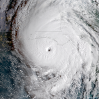 Hurricane Michael National Hurricane Center 1_1539198714696.png.jpg