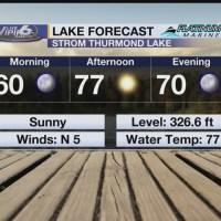 Lake_Forecast_Friday__October_12__2018_0_20181012120724