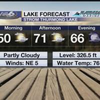 Lake_Forecast_Friday__October_19__2018_0_20181019110907