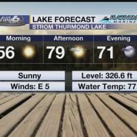 Lake_Forecast_Sunday__October_14__2018_0_20181014120757