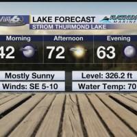 Lake_Forecast_Tuesday__October_30__2018_1_20181030112545