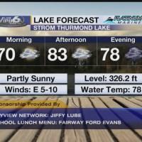 Lake_Forecast_Tuesday__October_9__2018_0_20181009113836