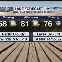 Lake_Forecast_Wednesday__October_17__201_0_20181017110908