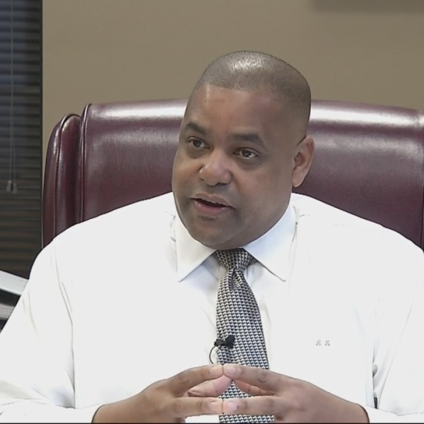 Sheriff_Roundtree_disappointed_in_budget_0_20181029211540