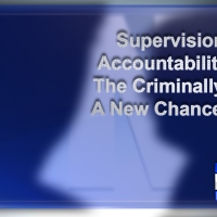 SupervisionAndAccountabilityGivesTheCriminallyInsaneANewChanceAtLife_1539031259412.jpg