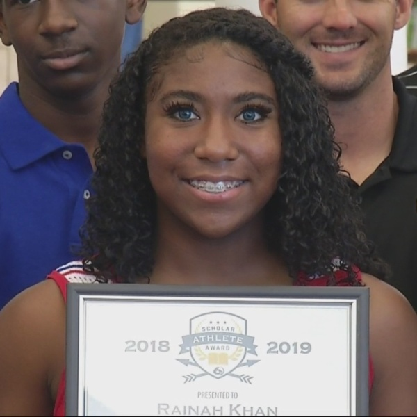 WJBF_Scholar_Athlete__Thomson_s_Rainah_K_0_20181017225522