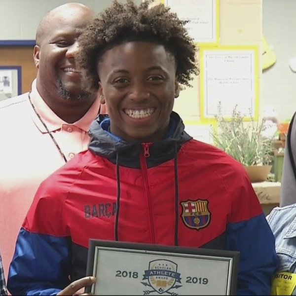 WJBF_Scholar_Athlete__Warren_County_s_Ju_0_20181011023759