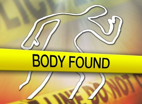 body-found-text_206300