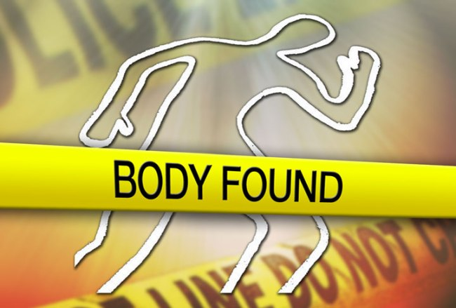 body-found-text_206300
