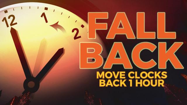 fall-back_38909255_ver1.0_640_360_1540818161489_60586264_ver1.0_640_360_1540843188302.jpg