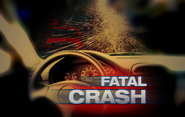 fatal accident_114760