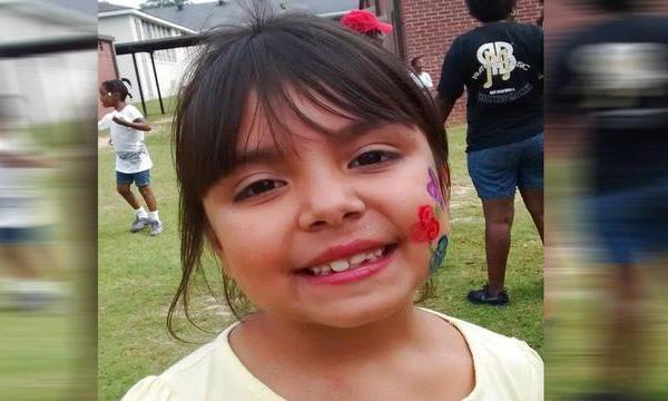 georgia girl killed_1539340156486.jpg_58753605_ver1.0_640_360_1539357265389.jpg.jpg