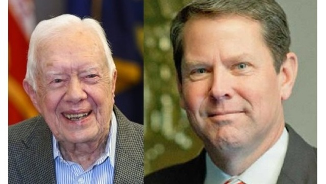 jimmy carter and brian kemp_1540805085201.jpg_60572651_ver1.0_640_360_1540830825101.jpg.jpg