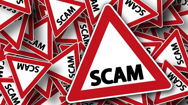 scam-generic_1528235384194_44565259_ver1.0_640_360_1531833308180.jpg