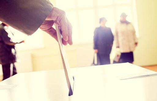 voting polls image_1535099978884.JPG.jpg